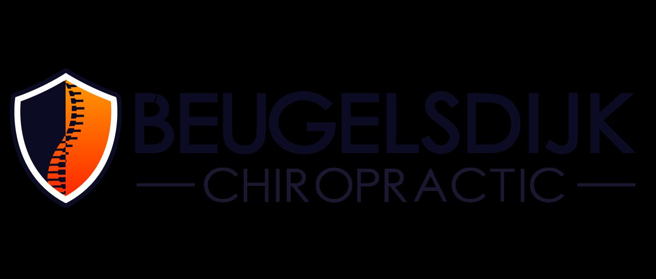 About Beugelsdijk Chiropractic