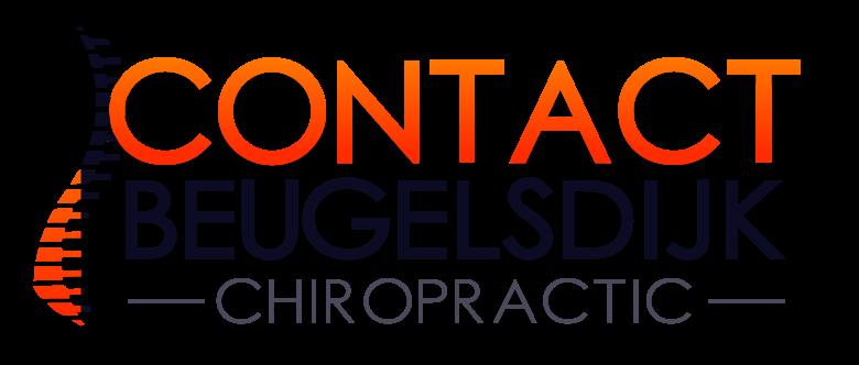 Beugelsdijk Chiropractic CONTACT