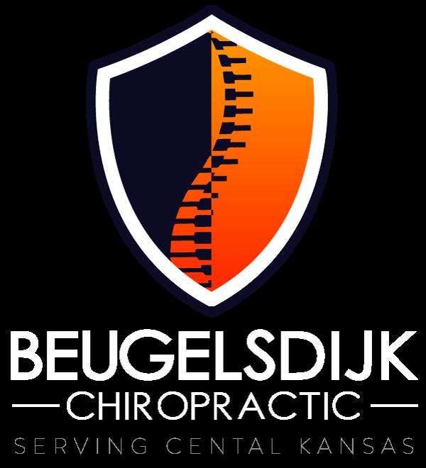 Beugelsdijk Chiropractic logo