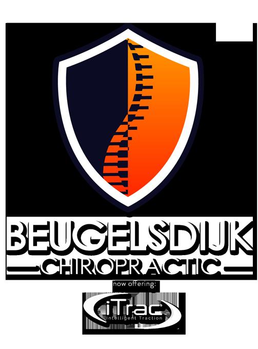 Beugelsdijk Chiropractic now featuring Itrac